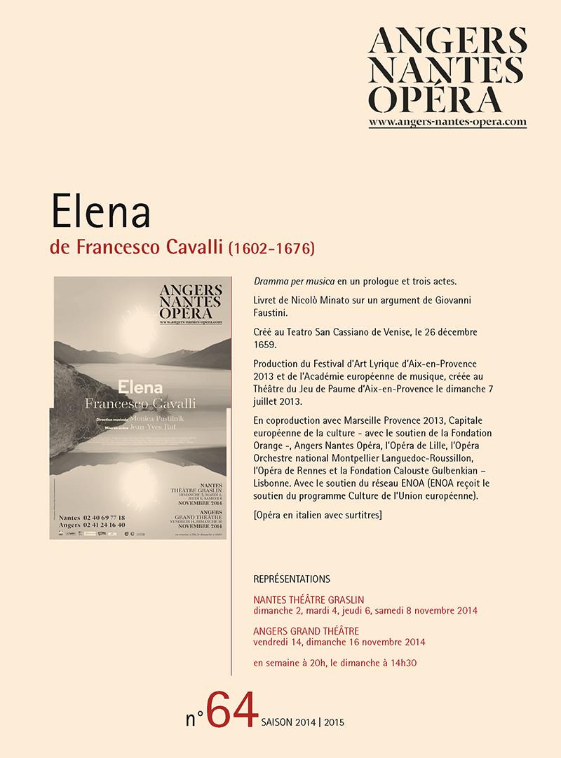OPERA_ELENA_HD-1.jpg