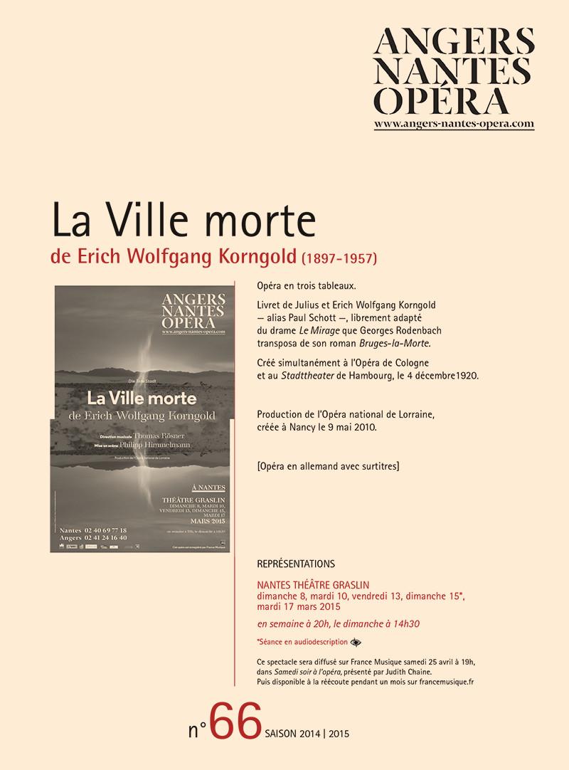 OPERA_VILLE-MORTE_HD-1.jpg