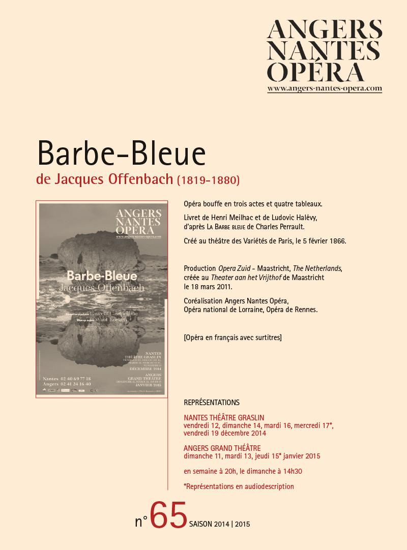 OPERA_BARBE_BLEUE_HD-1.jpg