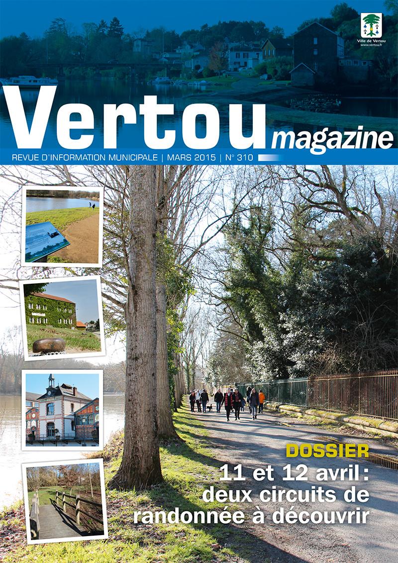 VERTOU_310_HD-1.jpg