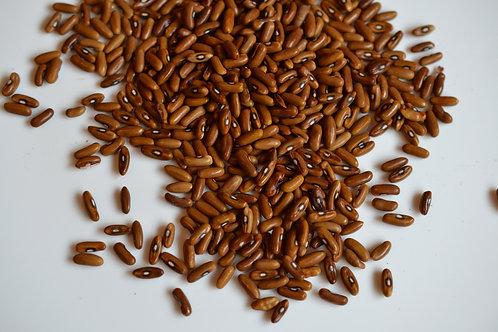 Brown Rice bean