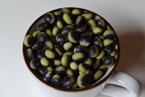 Gaia soybean/edamame