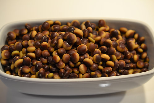 Grand Forks soybean/edamame