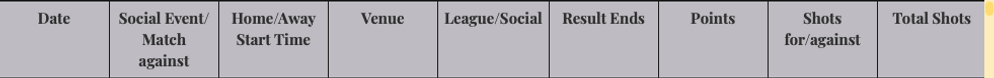 Screenshot 2021-05-02 at 21.42.00.png