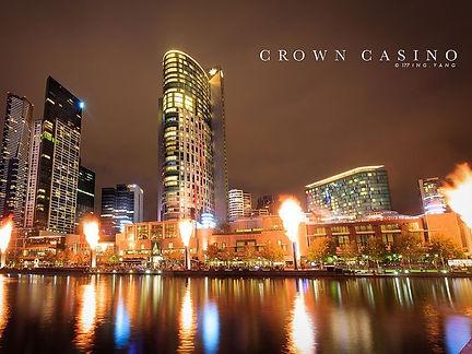 crown-australia-poker.jpg