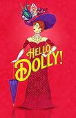 HelloDolly-Poster.jpg
