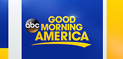 http://abc.go.com/shows/good-morning
