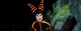 Magic Kingdom Halloween Others