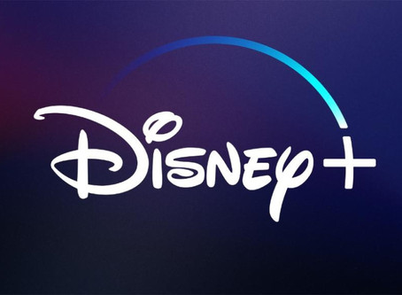 How Disney+ needs to change every division's priorities.