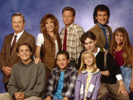 """Meets World"" Franchise Review"