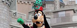 Christmas Royal Friendship Faire