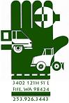 Wescraft Logo