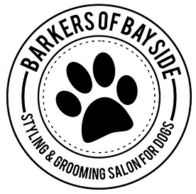 Mobile dog groomer Brighton, Melbourne