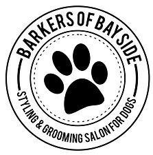 Mobile dog groomer, Brighton Melbourne