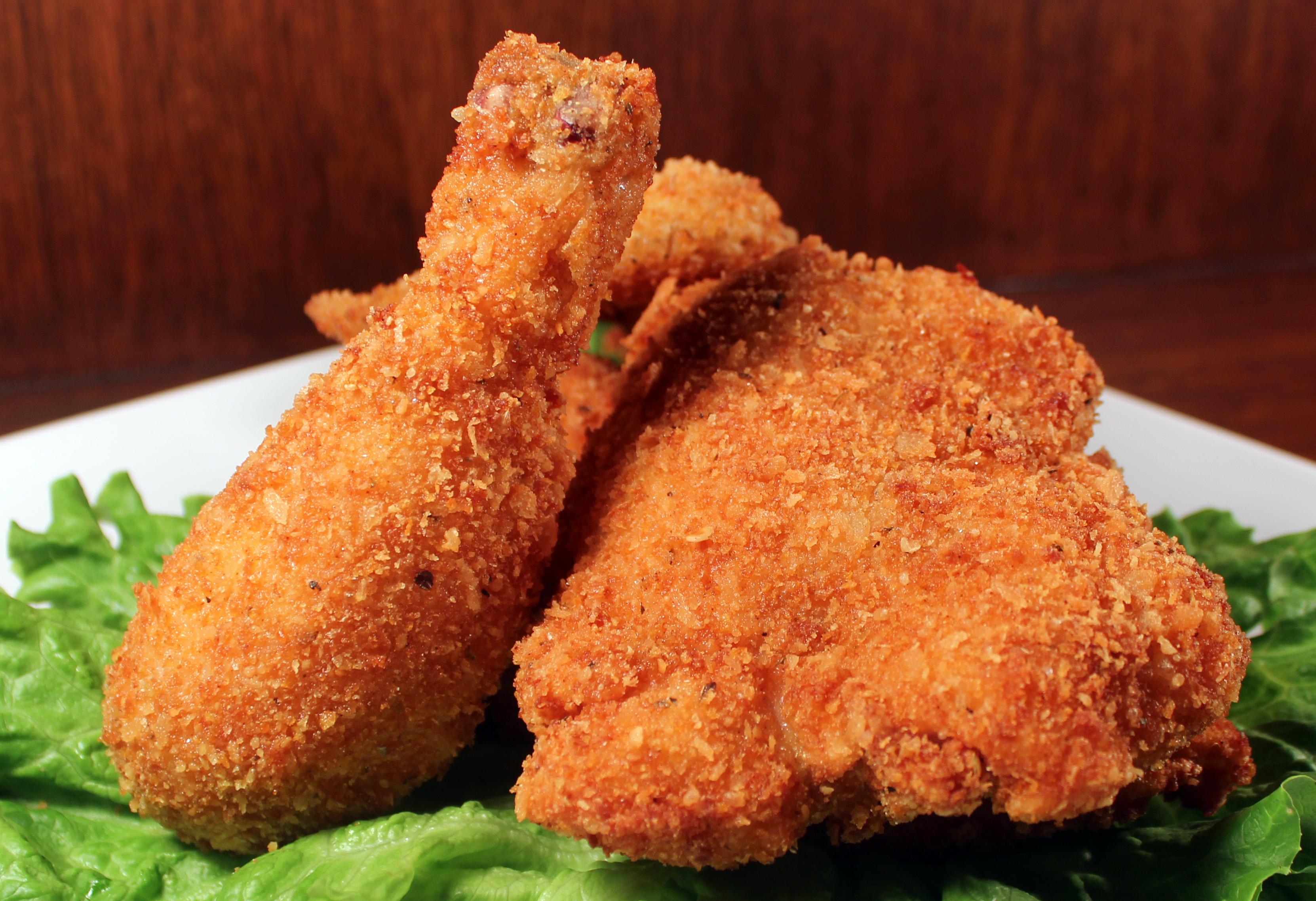 austrian-fried-chicken-