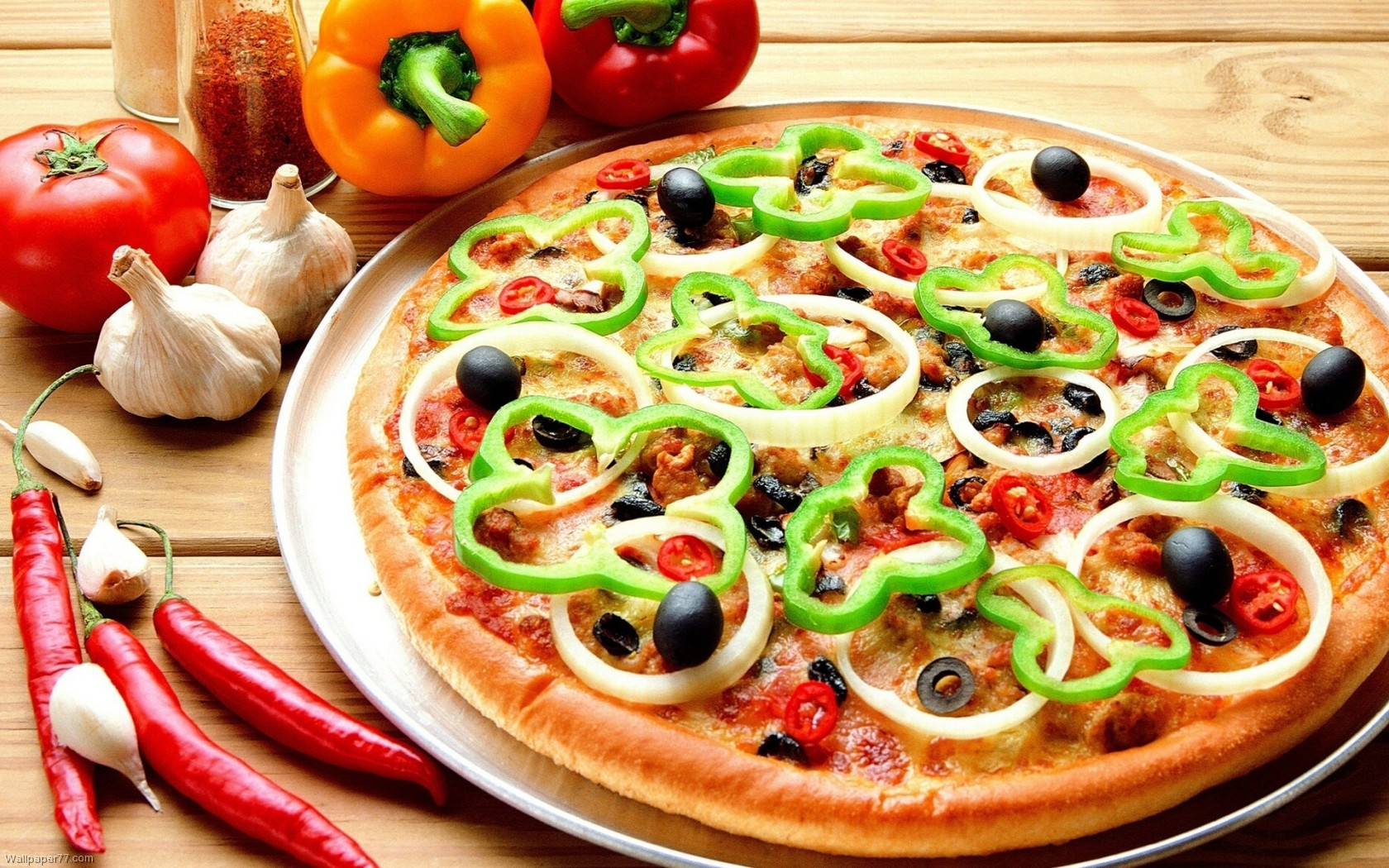Fast-Pizza_14787