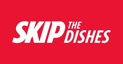 SKIP THE DASHES 2.jpg