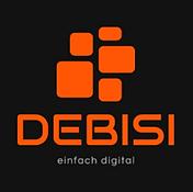 debisi-logo.png