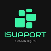 isupport-logo.png