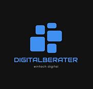 digitalberater-logi.png