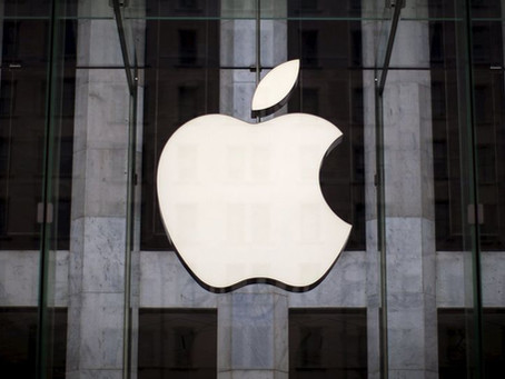  Apple Support Zürich & More