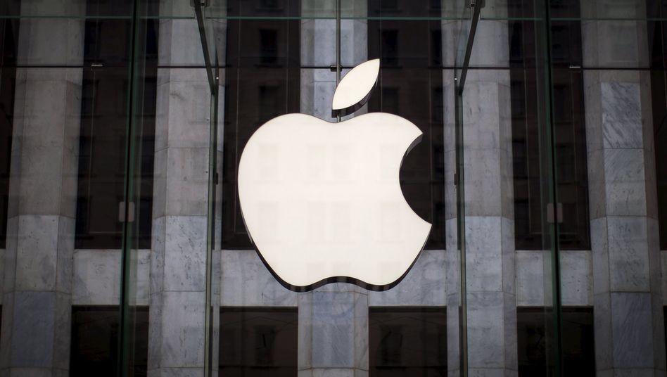 Apple Support Zürich Telefon 043 541 22 34 • Ihr Apple Fachmann in Zürich • Die angenehme Apple Store Alternative