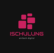 ischulung-logo.png