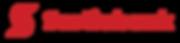 scotiabank-3-logo-png-transparent.png