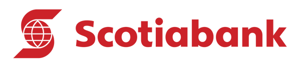 scotiabank-3-logo-png-transparent.png