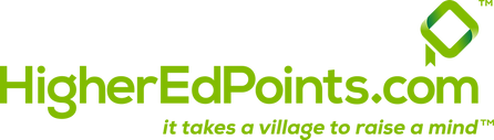 hep_logo-1.png
