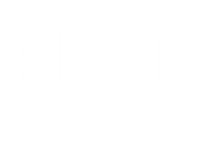 PREP2 logo copy.png