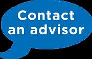Contact EN.png