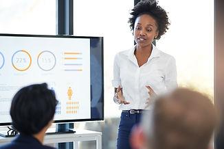 CPA giving an Accounting Presentation.jpg