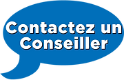 Contact FR2.png