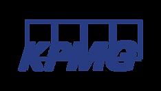 workiva-partner-teaser-kpmg-logo.png