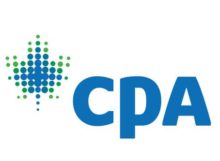 (EN) August 2020 CPA assessment schedule / Calendrier d'évaluation CPA août 2020