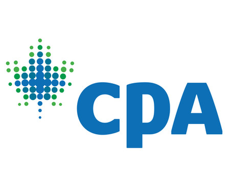 (EN) August 2020 CPA assessment schedule / Calendrier d'évaluation CPA août 2020