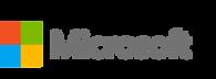 Microsoft-Logo-PNG-transparent_1.png
