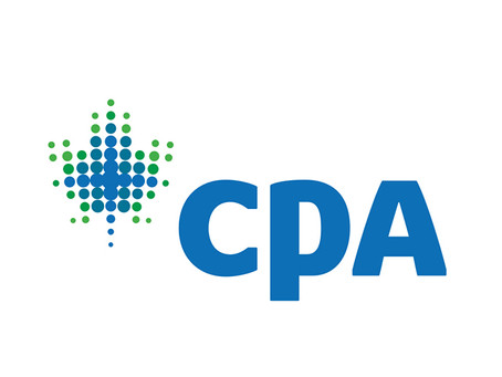 Now offering CPA PEP elective modules in 'extended' format