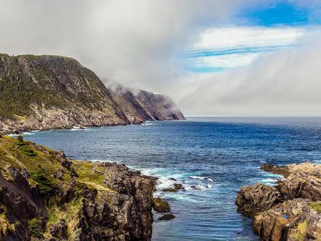 Seeking an Accountant in Newfoundland and Labrador
