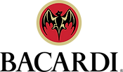 67-679190_bacardi-logo-png-transparent-b
