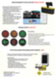 folder camera 04.jpg