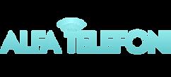 logo_top-1.png
