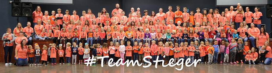 #TeamStieger Photo 1.png