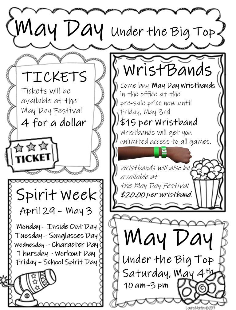May Day Newsletter.jpg