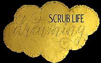 scrub_life.png