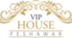 vip_house.png