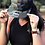 Thumbnail: LeanFeast Camo Baseball Cap