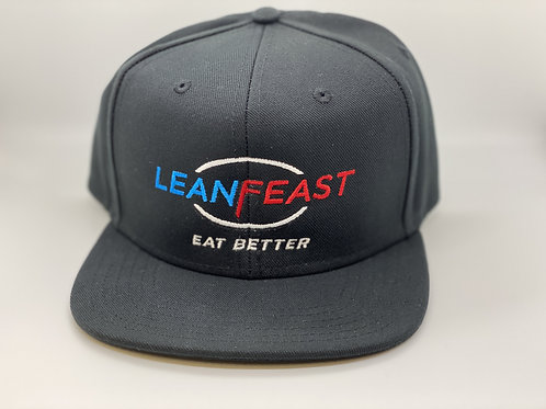 AMERICA EDITION LeanFeast FlatBill Snap Back - Wholesale