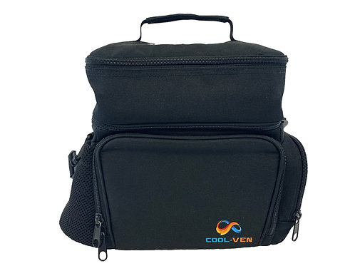 Cool-Ven Meal Bag - 110v Wholesale